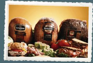 Photo of Kretschmar meats